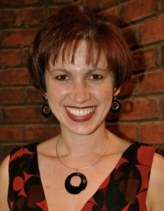 Heidi Brumbach, CMP, CTA