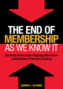 EndOfMembership_Cover