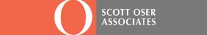 Scott Oser Associates