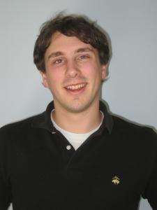 Nathan Parcells