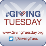 GivingTuesday