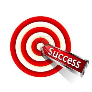 11272851-concept-success-red-dart-hitting-a-target-vector-sign