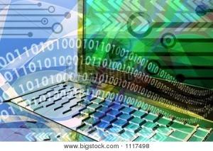 TechStockPhoto