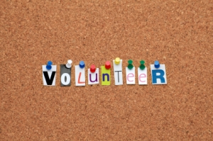 Volunteerphoto