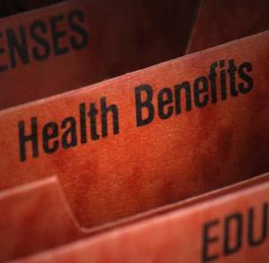 Health Benefits-315*304