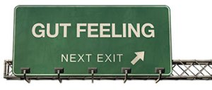 vp_gut_feeling_sign