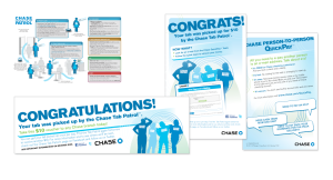 Chase-Bank-Gamification-Example-CaseStudy-IGamify