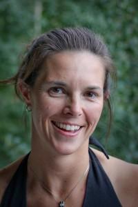 Jeannette Slawski
