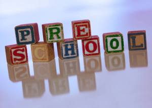 preschool_blocks