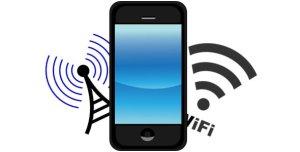 wifi-cellular