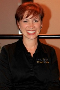 Heidi Brumbach