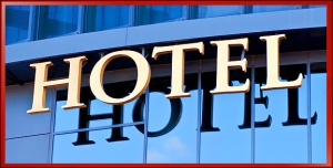 RM_snip_hotel_sign_glass