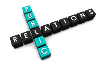 Image result for public relations
