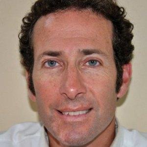 Hank Berkowitz