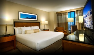 PS_Hotel_KingRoom_new