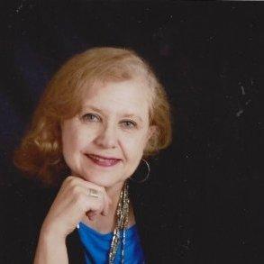 Anna Caraveli
