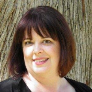 Sandra Giarde