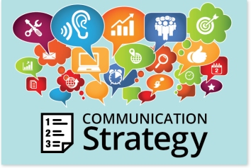 communication_strategy_01