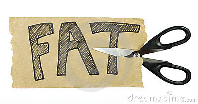 cutting-fat-thumb18752006