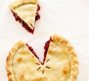 slice-of-pie