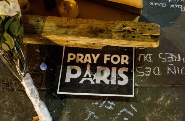 paris-attacks-new-york-670-1