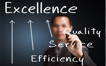 excellence-340x213