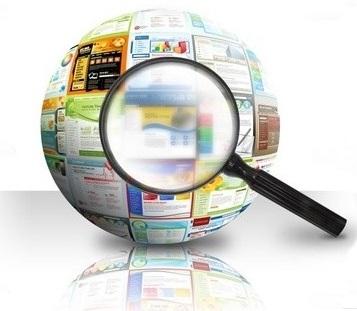 media_monitoring
