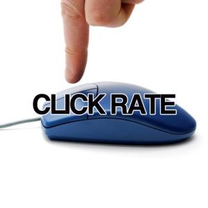 click-460