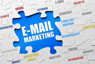 email-marketing-for-your-home-business
