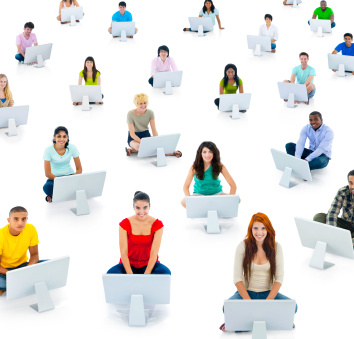 pr-online-communities-20368498