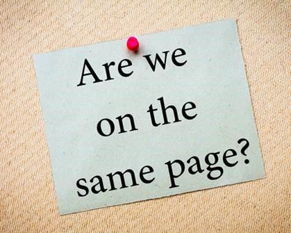 same-page