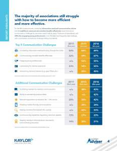 2016-association-communications-benchmarking-report_page_04